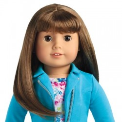 American Girl Truly Me Doll - Doll No. 13