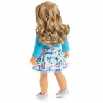 American Girl Truly Me Doll - Doll No. 78