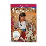 American Girl Doll Beforever - Josefina Doll and Book