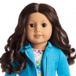 American Girl Doll Truly Me - Doll No. 69