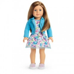 American Girl Doll Truly Me - Doll No 39